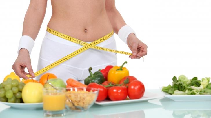 8 Best Dieta rina images in | diete, diete sănătoase, proteine