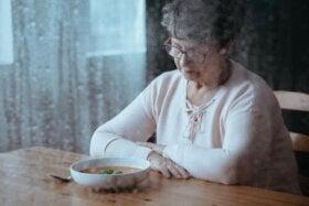 pierde 20 in greutate pierderea în greutate a ritmului metabolic în repaus lent