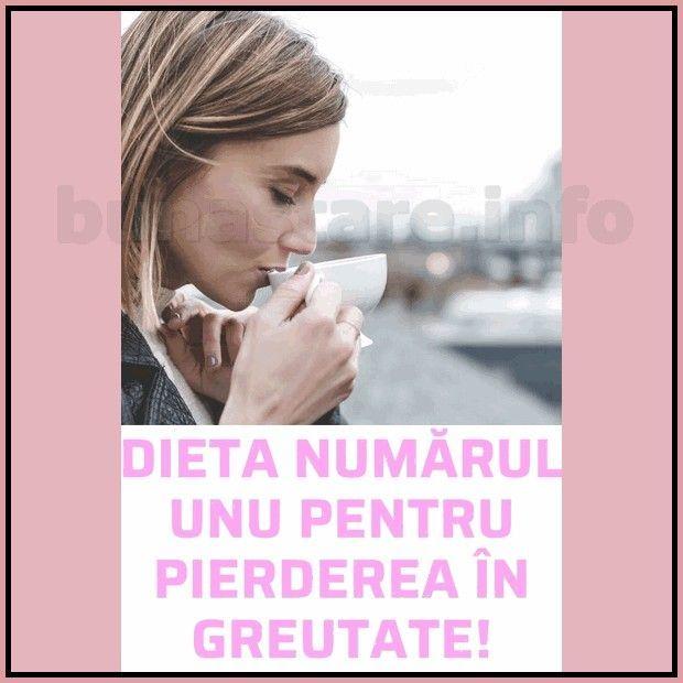 avg pierdere în greutate într o săptămână)