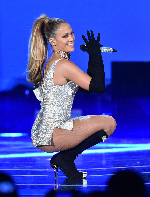 Jennifer Lopez, dieta cu care a slabit 10 kilograme in timp record • Buna Ziua Iasi • keracalita-jaristea.ro