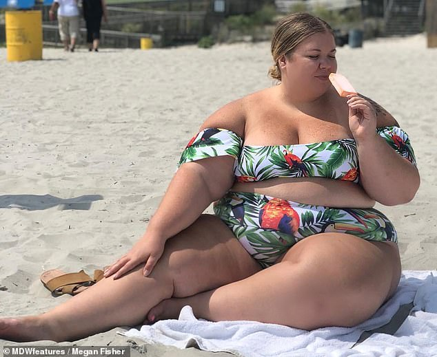femeia pierde în greutate morcheeba