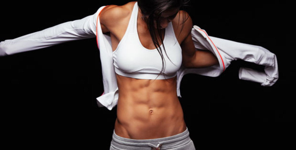 gena pierderii de grăsime pierdere în greutate arkansas
