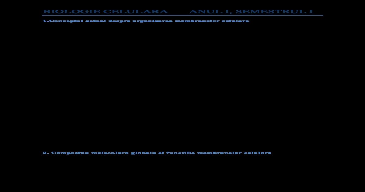 lipidă subțire în matrice