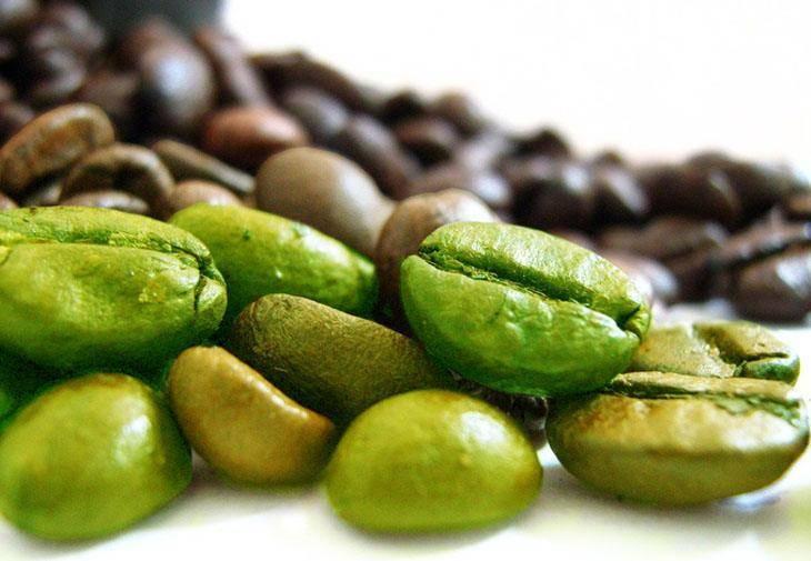 Cafea, ness sau cafea decofeinizata? Ce introduci de fapt in organism si cu ce efecte