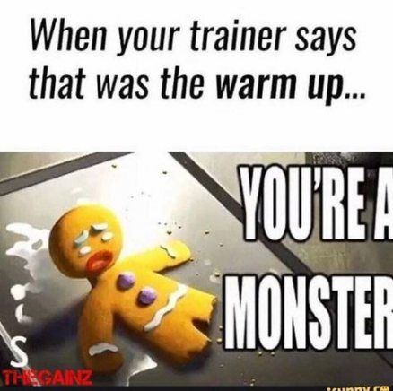 meme de încurajare la pierderea în greutate