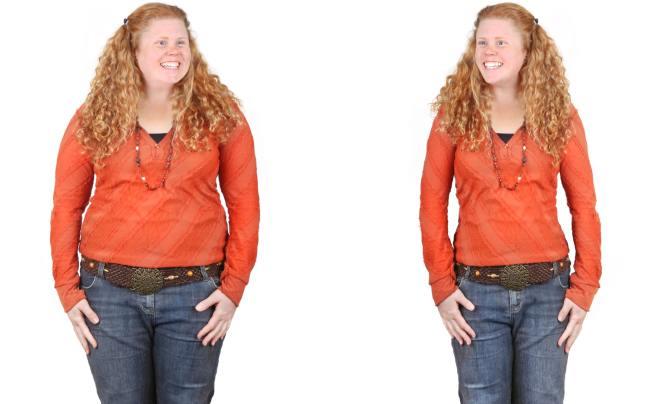 MFP povești despre pierderea în greutate banda de la picioare pierde in greutate