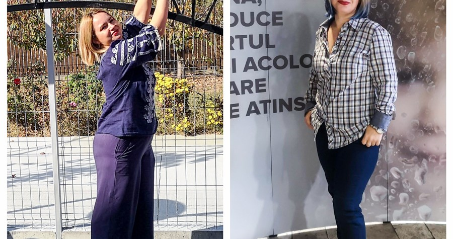 6 kg pierdere în greutate ng tub de alimentare pentru pierderea în greutate