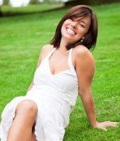 Imagini cu 10 modalități de a pierde în greutate fără a ține o dietă strictă