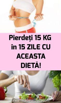modalități simple de a vă ajuta să pierdeți în greutate
