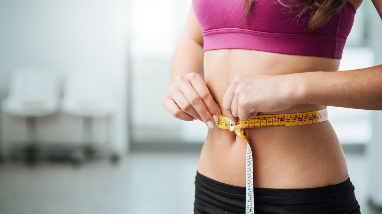 24 de metode de a slăbi fără efort | Dietă şi slăbire, Sănătate | keracalita-jaristea.ro