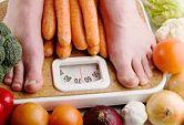 cum să pierzi grăsimea la încheieturi cum un copil pierde în greutate