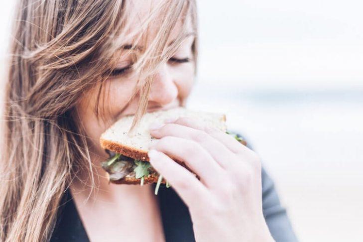 scădere în greutate devoțională