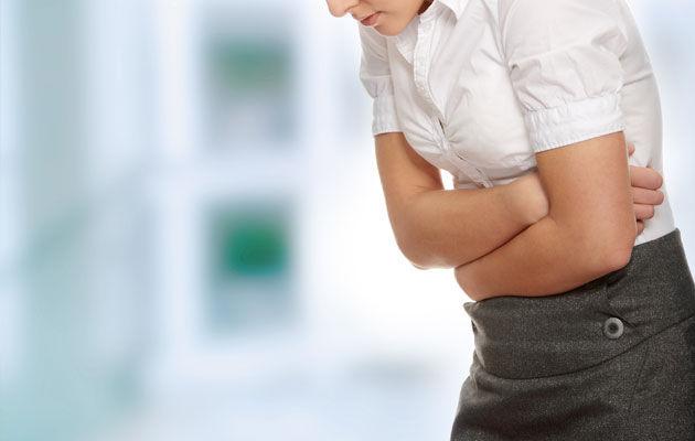 cum să-ți pierzi grăsimea de șold acasă puteți slăbi în timp ce menopauză