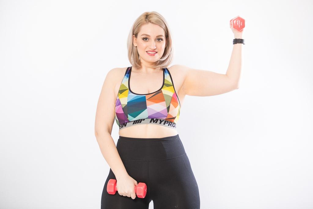 supliment sigur pentru a ajuta la pierderea în greutate