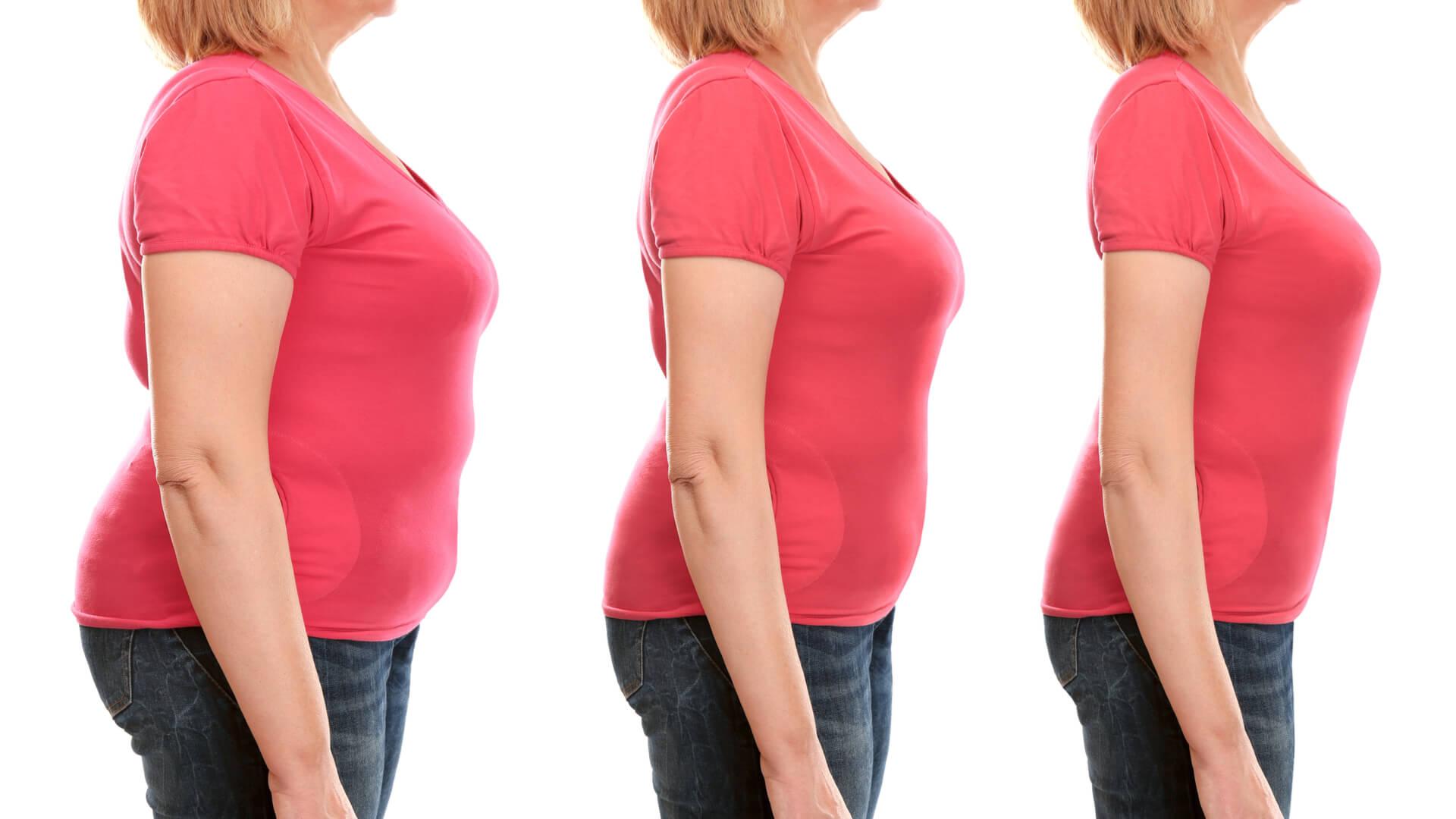 omul obez vrea să slăbească trebuie să slăbești în 7 săptămâni