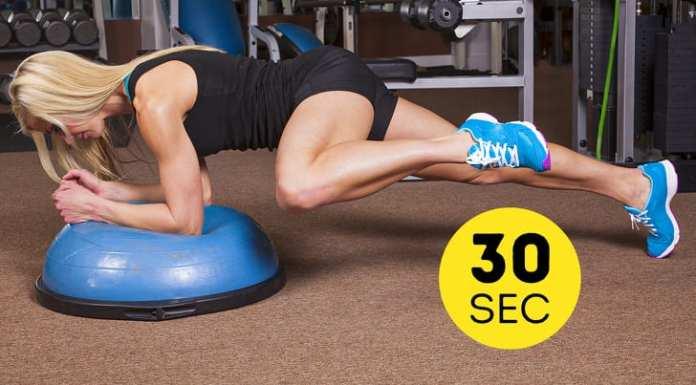 cea mai bună metodă de a pierde în greutate peste 45 de ani pierderea pierderii de grăsime
