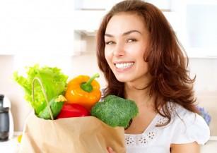 Care dietă este cea mai bună pentru pierderea în greutate pe termen lung?