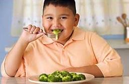 pierde in greutate mananca sanatos