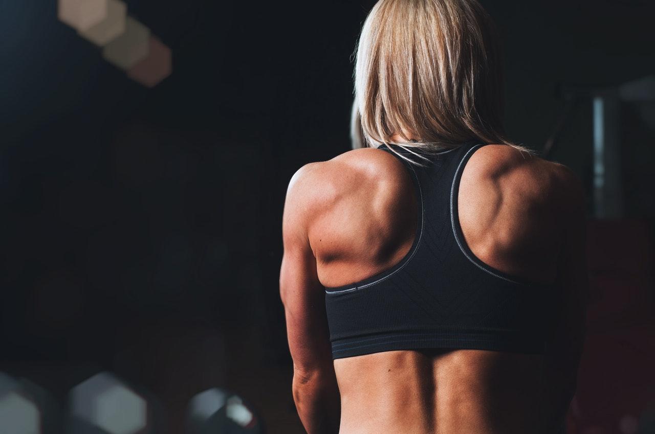 studiu cu ghrelin și pierderea în greutate