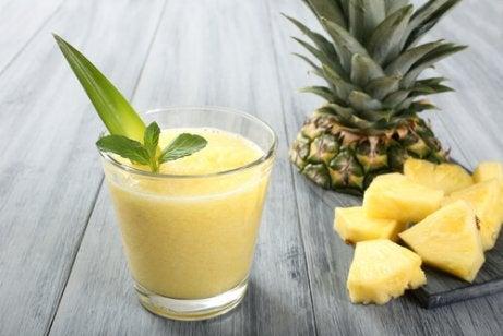 pierdere în greutate băutură sănătoasă pierderea în greutate adulți
