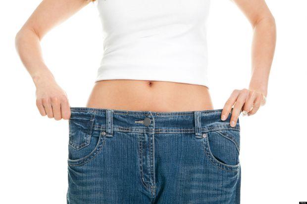 slăbiciune și pierdere în greutate ce să bei pentru a arde grăsimea corporală
