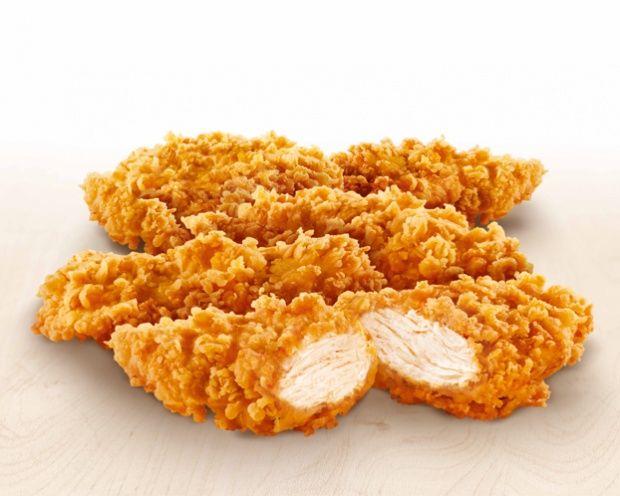 el pollo loco vs kfc