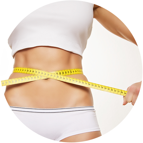 pierdere în greutate mz krazie