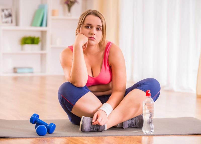 pierdere în greutate sănătoasă pentru persoanele obeze pierderea în greutate a ganglionilor limfatici umflate