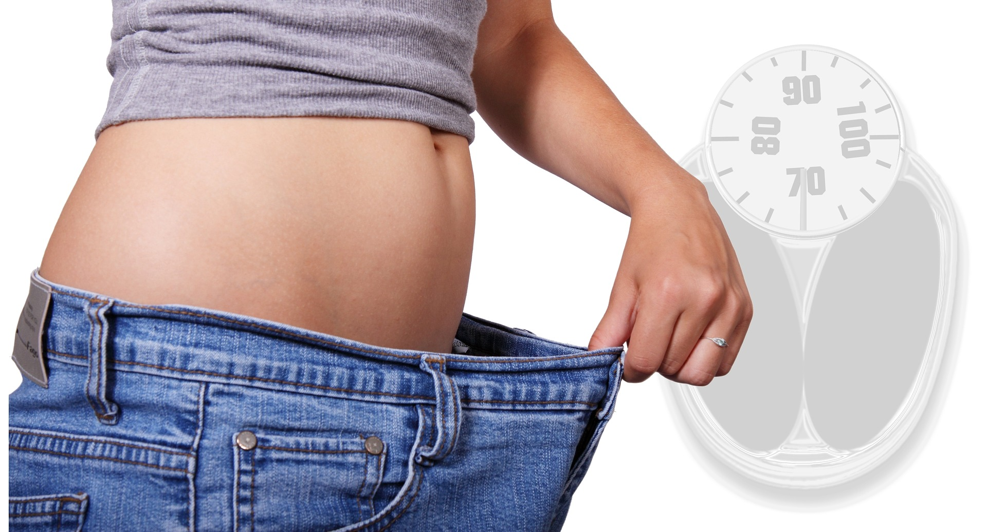 Dieta: exercițiu – relația stupidă