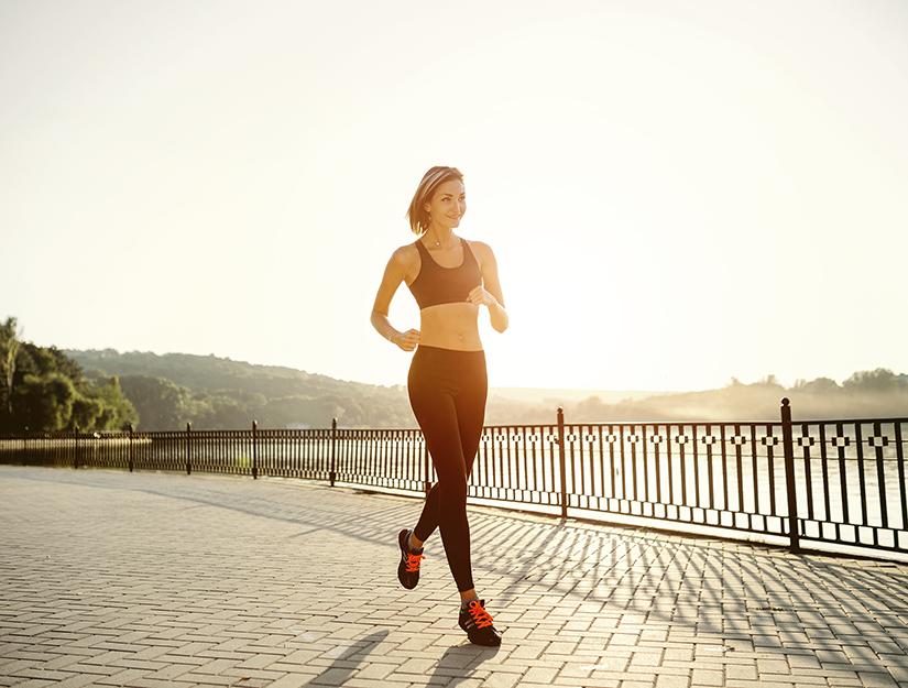 Pierderea în greutate făcută pune simptomele menopauzei și pierderea în greutate
