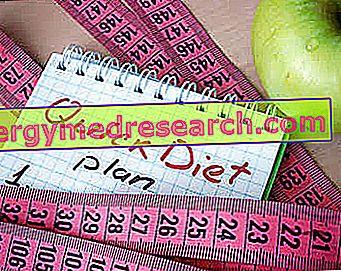 pierderea în greutate proaspătă duce
