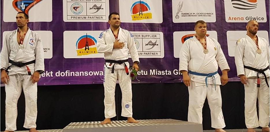 Calorii - arte martiale: judo, karate, kickbox