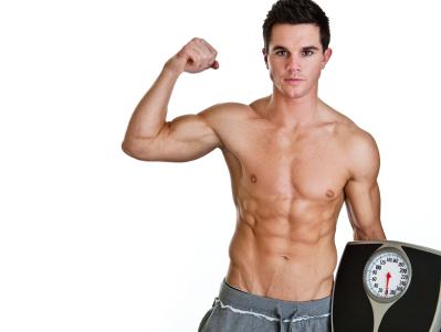 dieta keto vs zero burta dietă