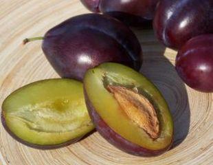 prune pierdere de grăsime