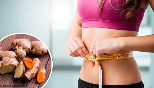 povești recente despre pierderea în greutate