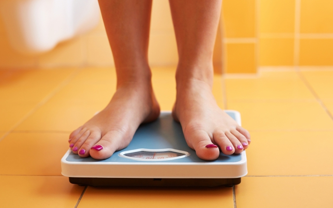 Ce nu-ţi spune nimeni despre pierderea în greutate. Află cu ce dezavantaje vine
