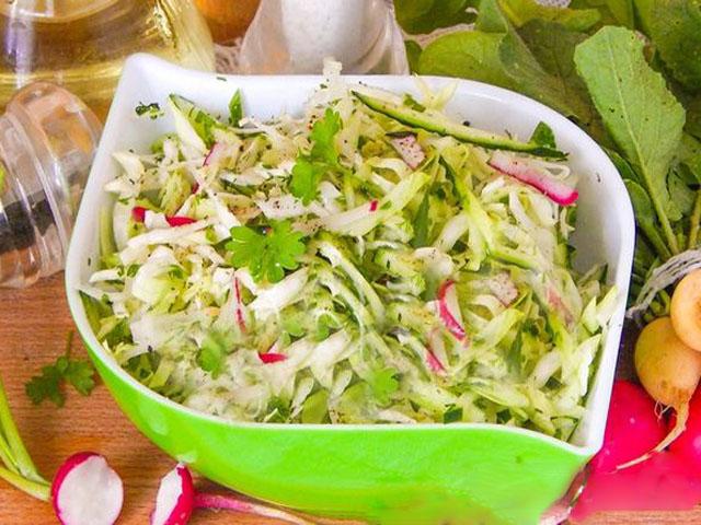 20+ Best Salata images in | mâncare, salate, gătit