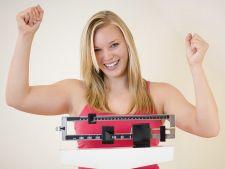 scădere în greutate bonerie