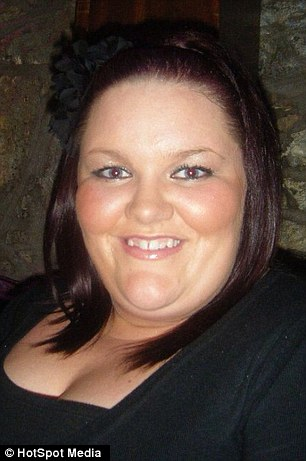 scădere în greutate corbett trish