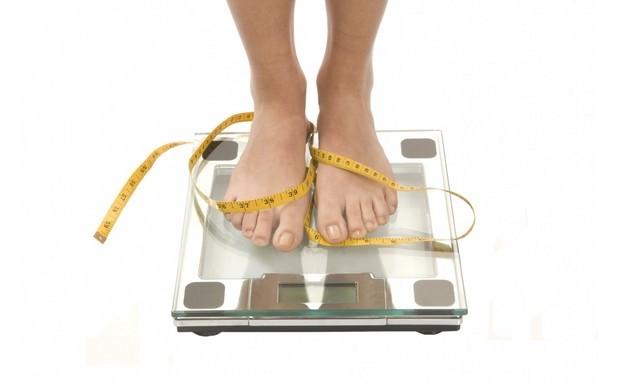 Scădere în greutate de la 62 kg la 50 kg