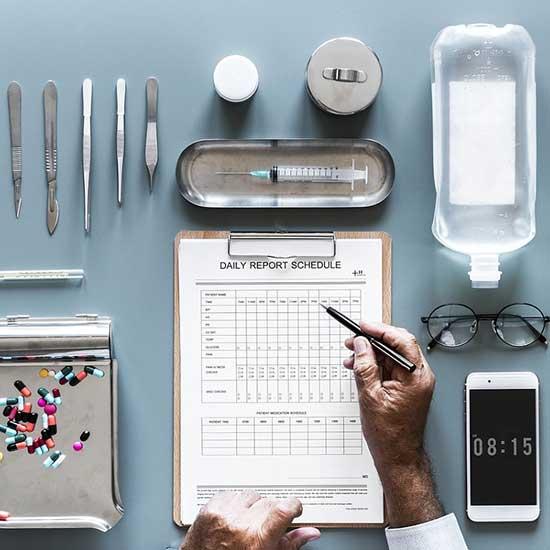 Administrarea statinelor pentru arterele infundate: nu e niciodata prea tarziu?   Medlife