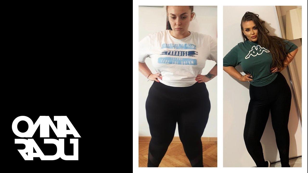 pierdere în greutate 4lb)