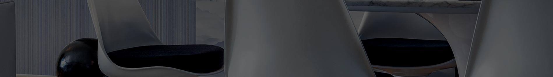 Mario Lopez a câștigat ediția a patra de ala iUmor cu un număr de magie