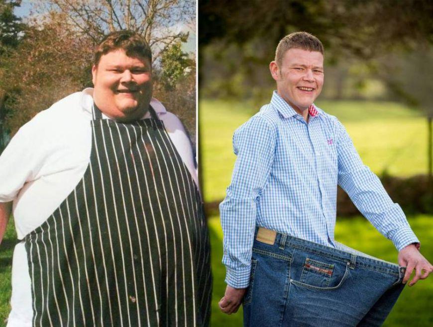 slabire obezitate Archives - ANTRENOR PERSONAL ONLINE