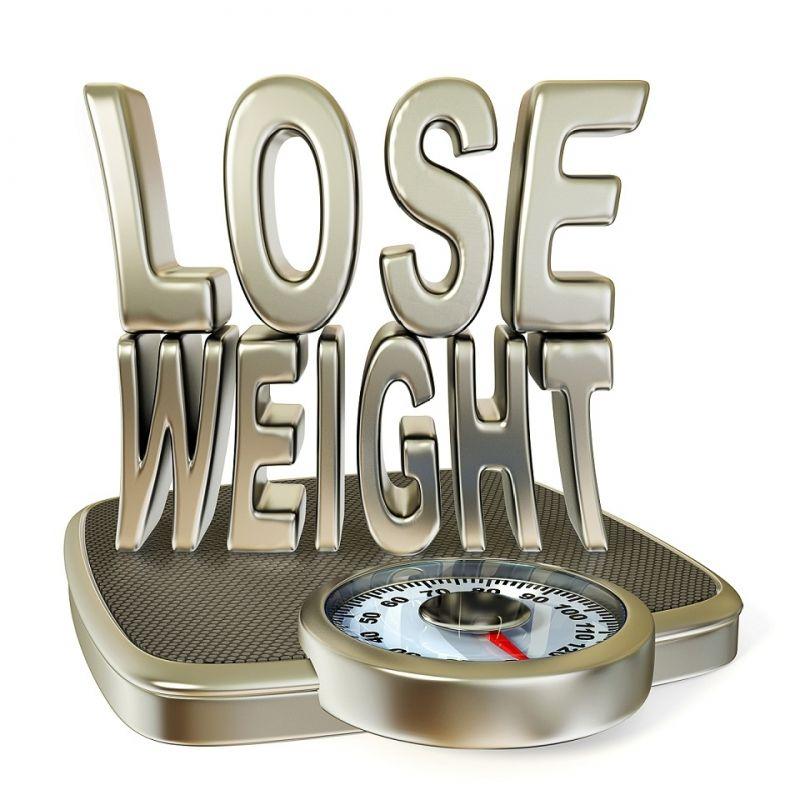cea mai bună rutină în greutate pentru pierderea în greutate pierdere în greutate sacadată de vită