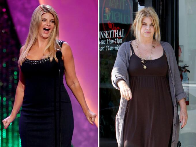 Cum a slabit Mariana Buica, cea mai grasa femeie din Romania! A topit 100 de kilograme