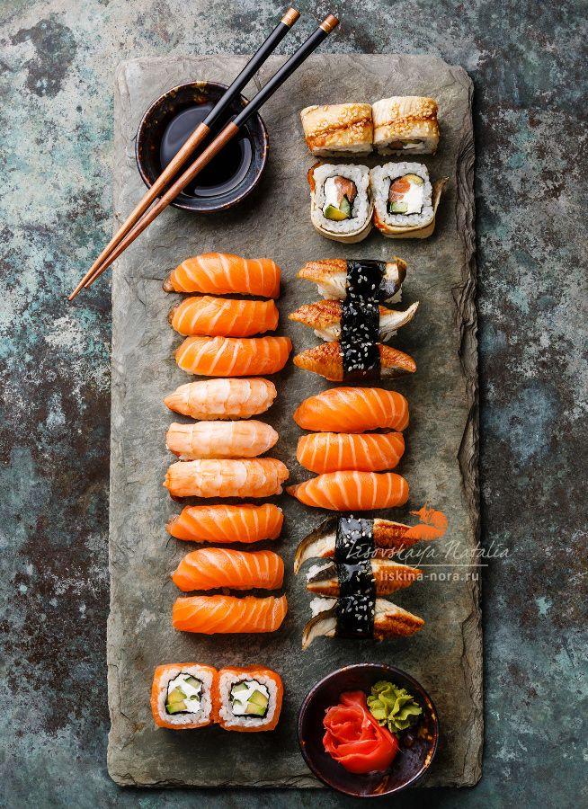 slăbește sashimi pierdeți în greutate powerpoint