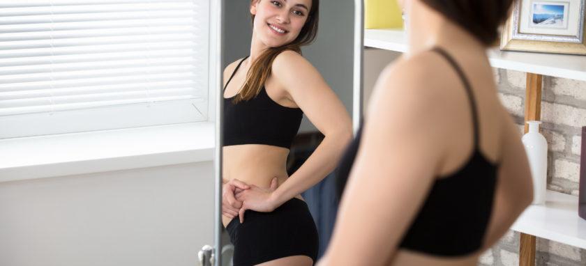 slăbire absolută pierderea în greutate a greșelilor de vărsături