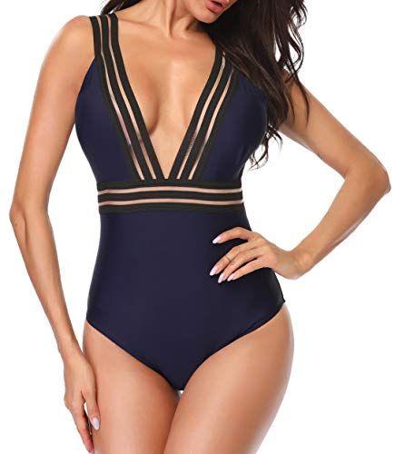 Costume de baie femei înot Tankini căptuşit Push Monokini de costume de baie Bikini seturi de până