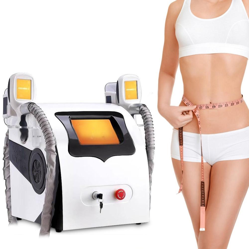 software pentru pierderea in greutate